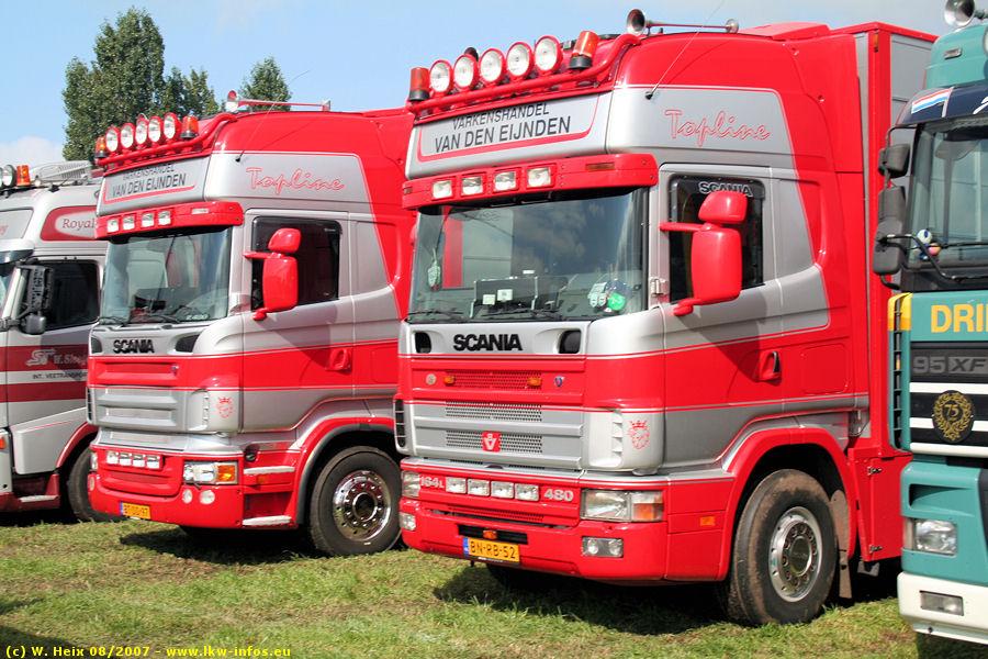 20070811-Truckshow-Liessel-00055.jpg
