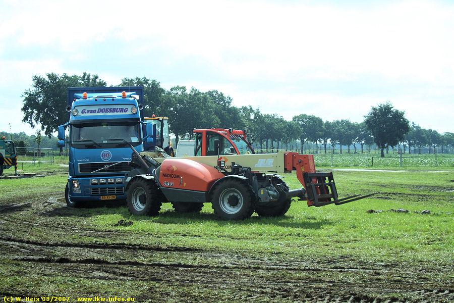 20070811-Truckshow-Liessel-00056.jpg