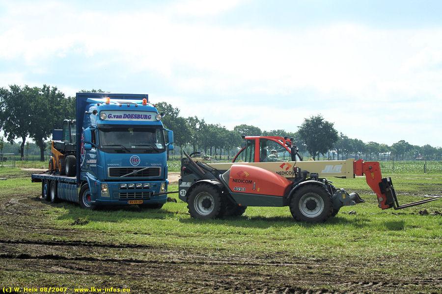 20070811-Truckshow-Liessel-00057.jpg