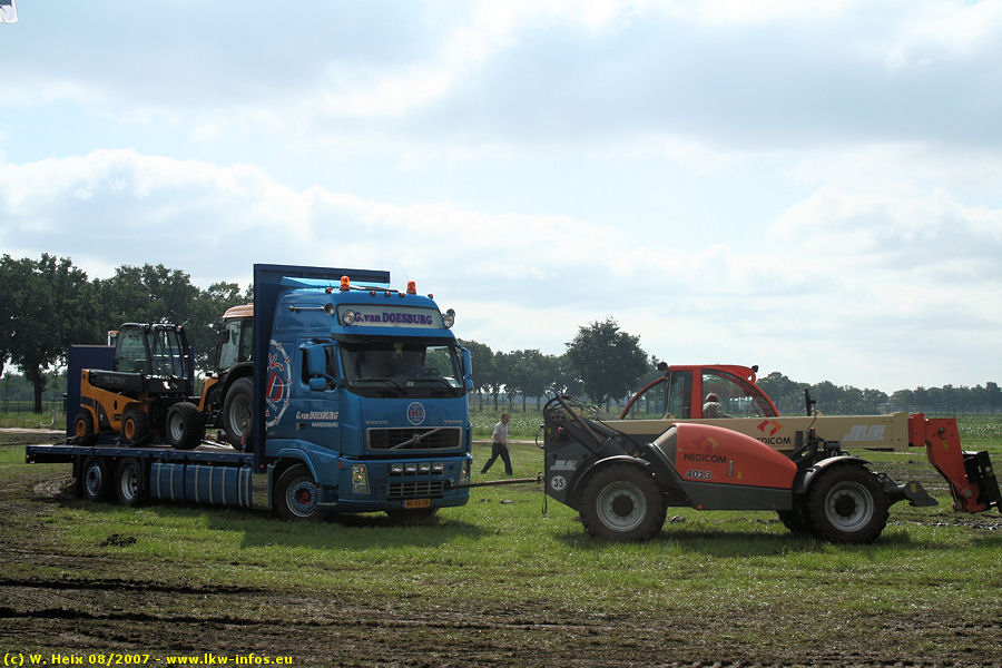 20070811-Truckshow-Liessel-00058.jpg