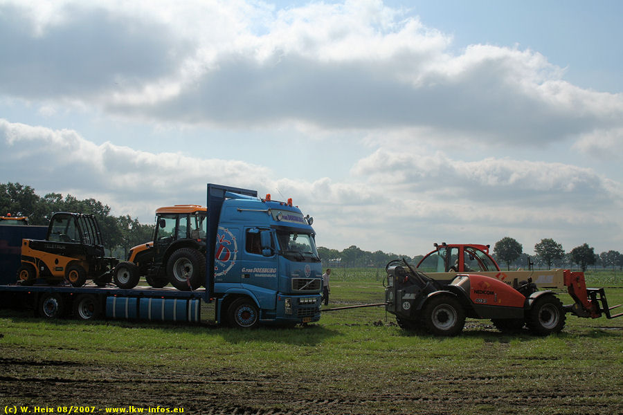 20070811-Truckshow-Liessel-00059.jpg
