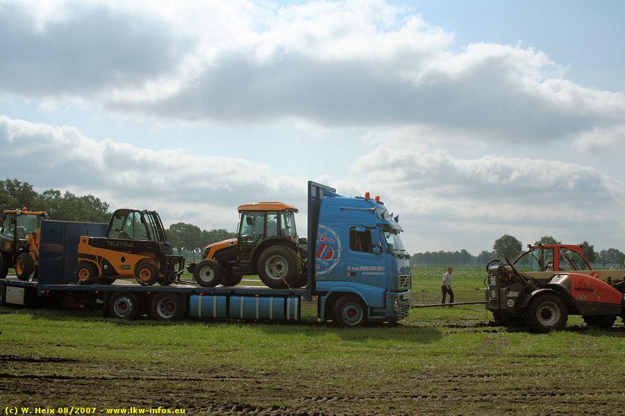20070811-Truckshow-Liessel-00060.jpg