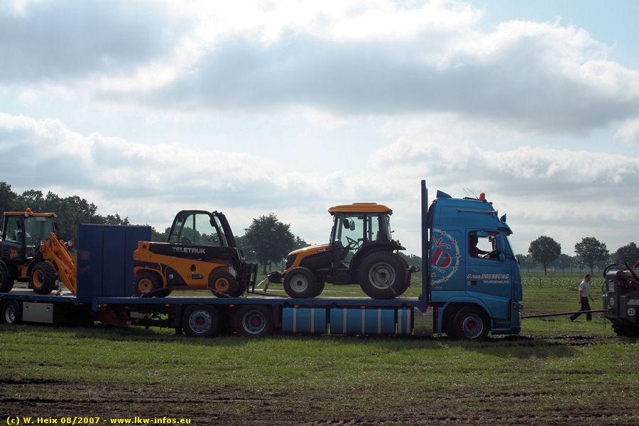 20070811-Truckshow-Liessel-00061.jpg