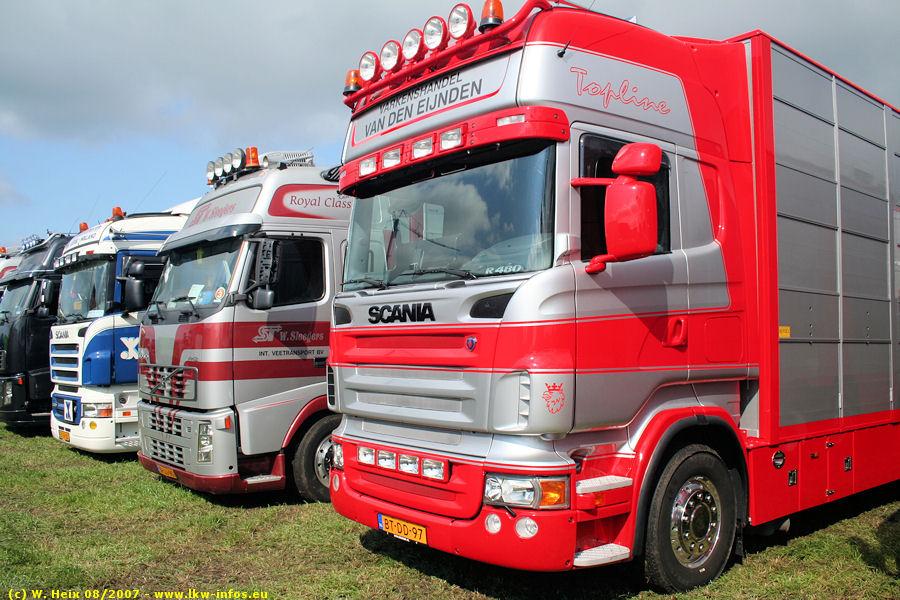 20070811-Truckshow-Liessel-00062.jpg