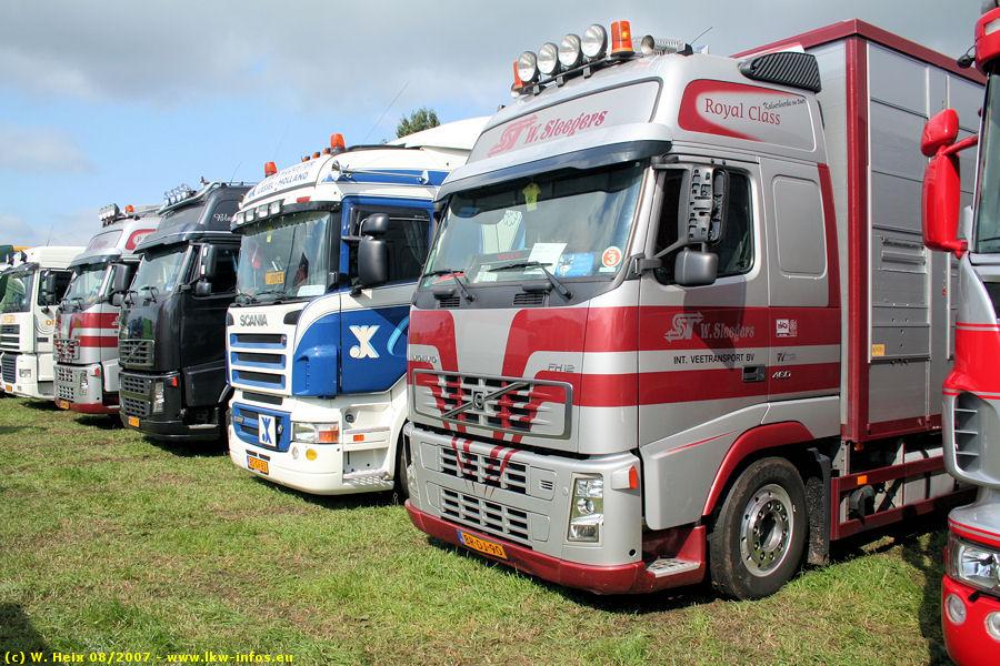 20070811-Truckshow-Liessel-00063.jpg