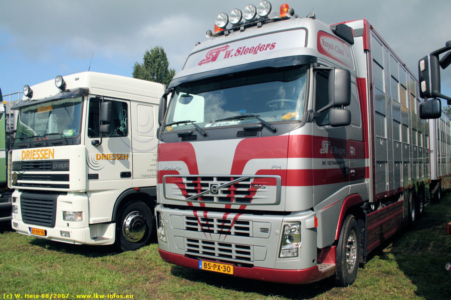 20070811-Truckshow-Liessel-00068.jpg