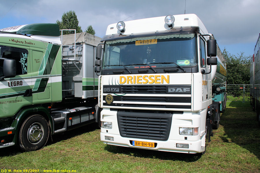 20070811-Truckshow-Liessel-00069.jpg