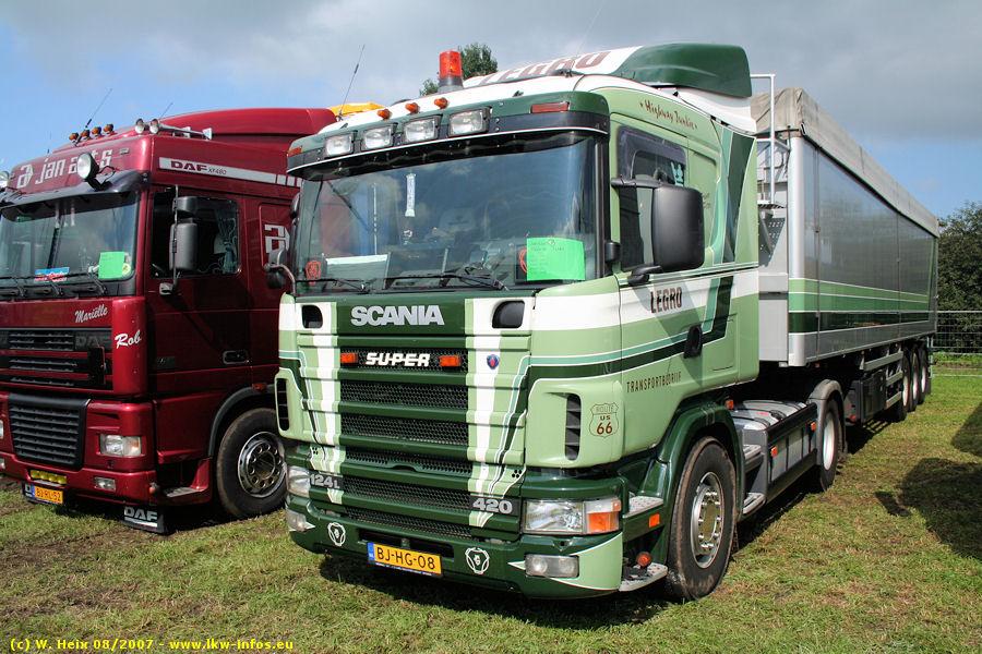 20070811-Truckshow-Liessel-00071.jpg