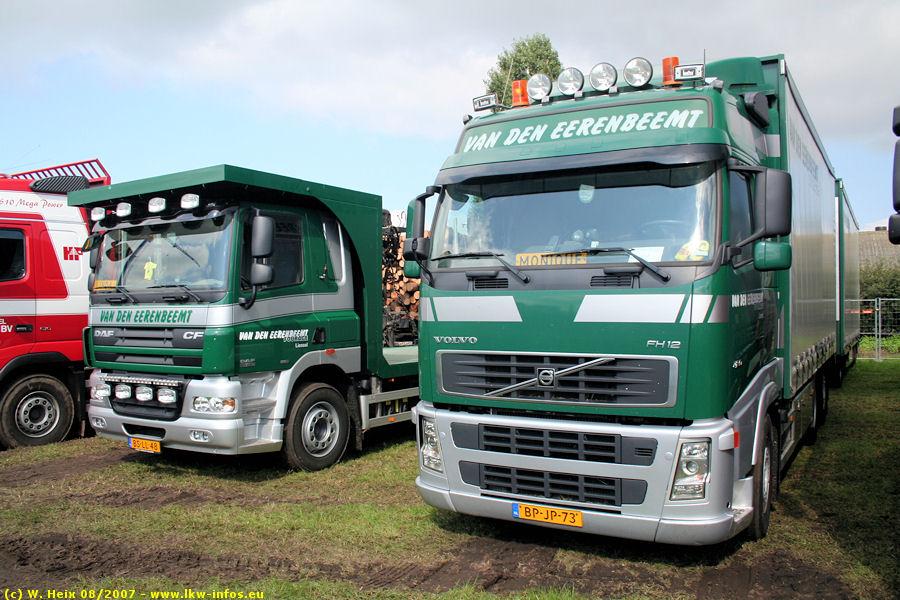 20070811-Truckshow-Liessel-00075.jpg
