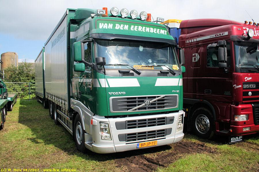20070811-Truckshow-Liessel-00076.jpg