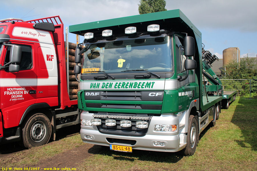 20070811-Truckshow-Liessel-00077.jpg