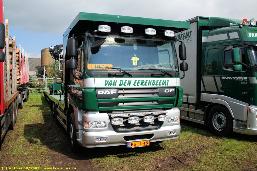 20070811-Truckshow-Liessel-00078.jpg