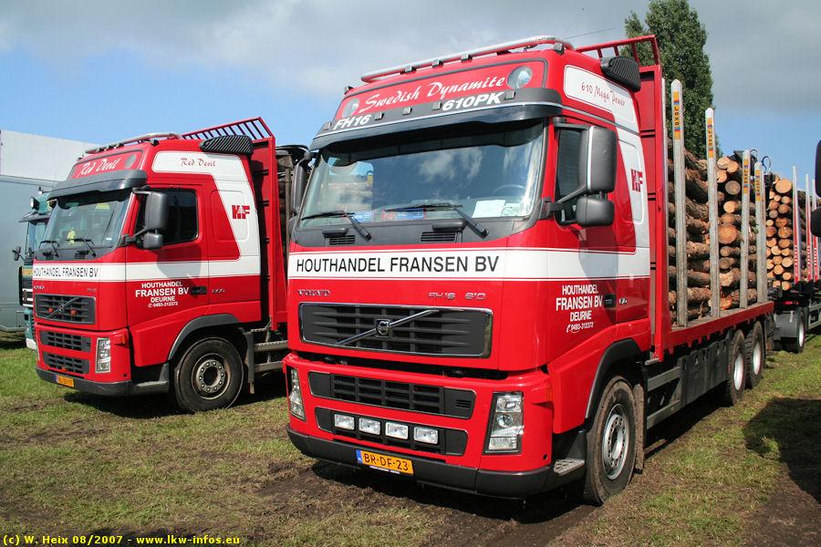 20070811-Truckshow-Liessel-00079.jpg
