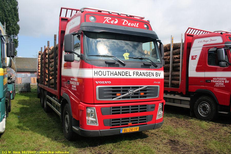 20070811-Truckshow-Liessel-00082.jpg