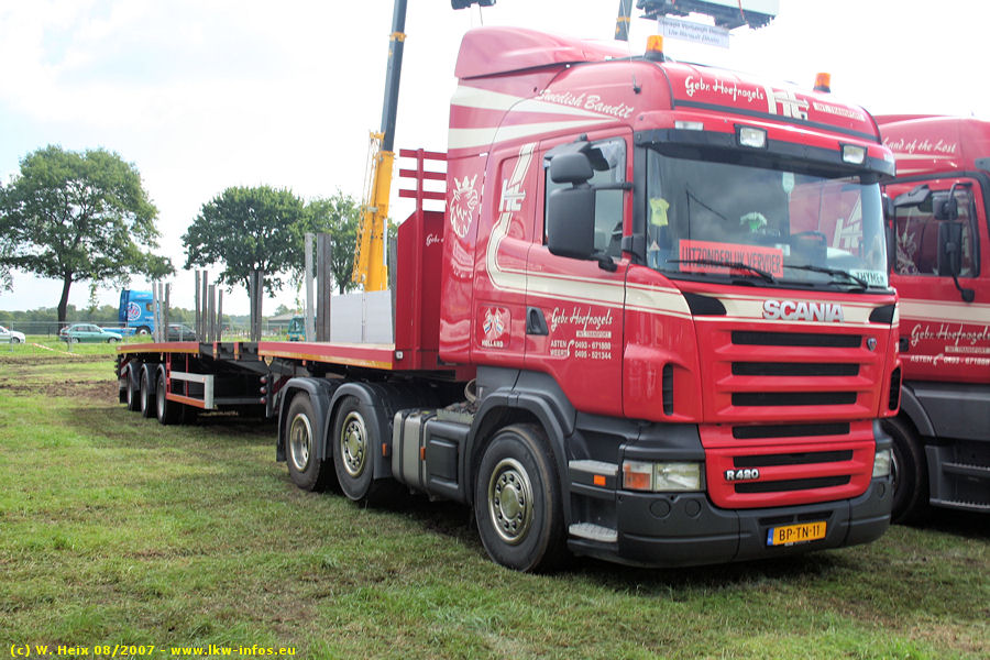 20070811-Truckshow-Liessel-00084.jpg