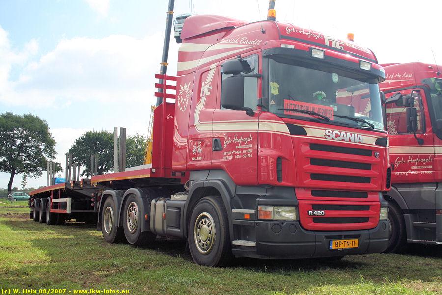 20070811-Truckshow-Liessel-00085.jpg