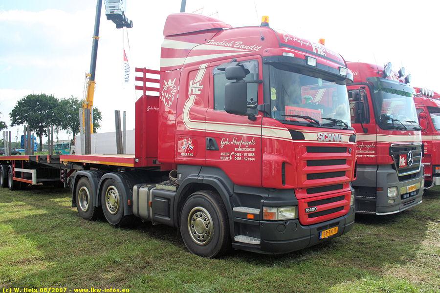 20070811-Truckshow-Liessel-00086.jpg