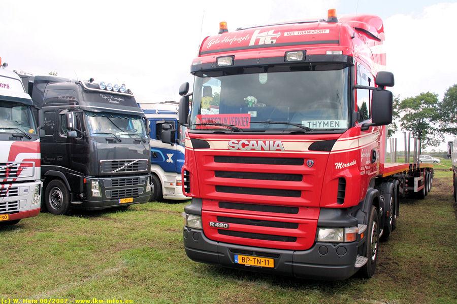 20070811-Truckshow-Liessel-00087.jpg