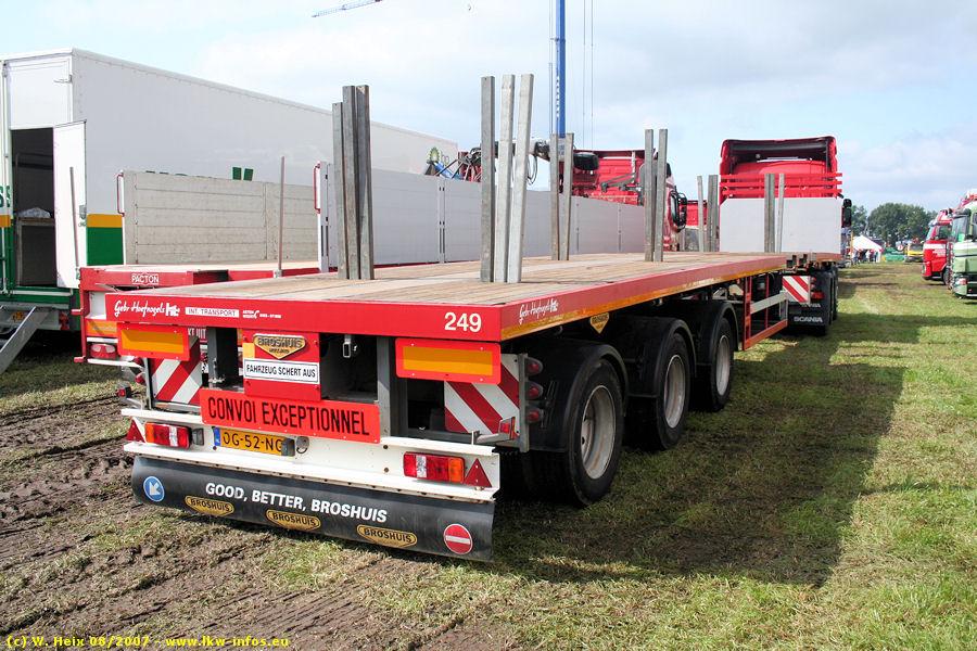 20070811-Truckshow-Liessel-00088.jpg