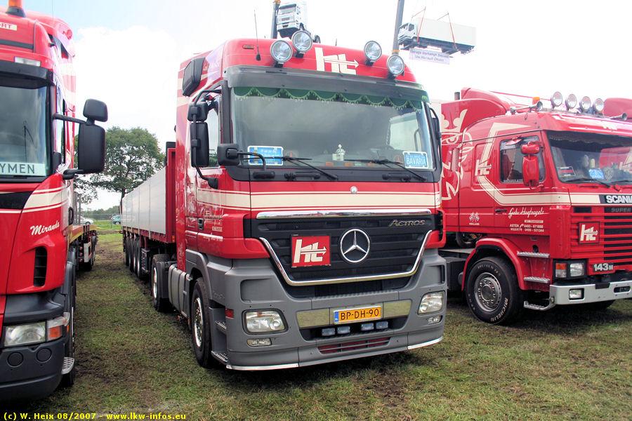20070811-Truckshow-Liessel-00089.jpg