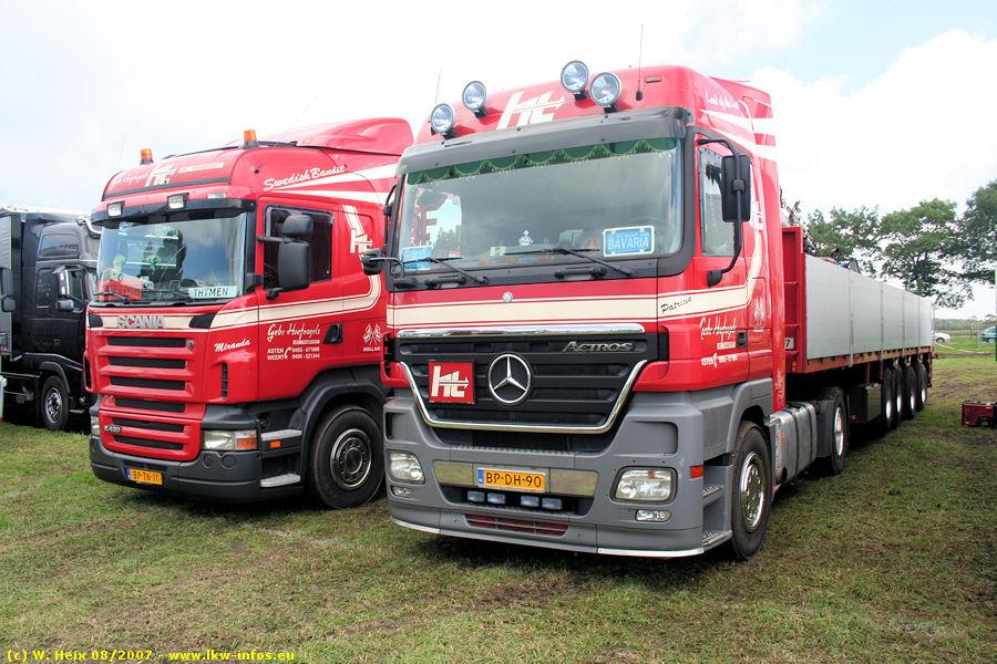 20070811-Truckshow-Liessel-00090.jpg