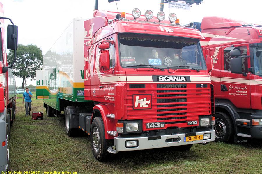 20070811-Truckshow-Liessel-00091.jpg