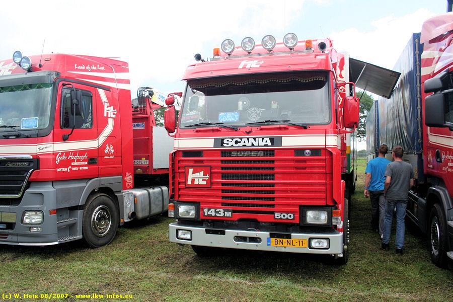 20070811-Truckshow-Liessel-00092.jpg