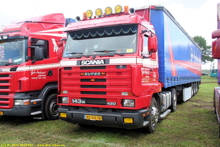 20070811-Truckshow-Liessel-00094.jpg