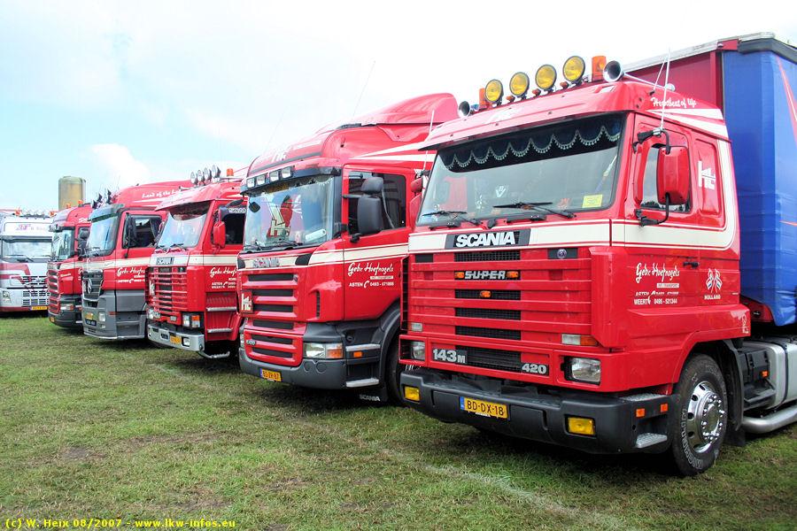 20070811-Truckshow-Liessel-00095.jpg