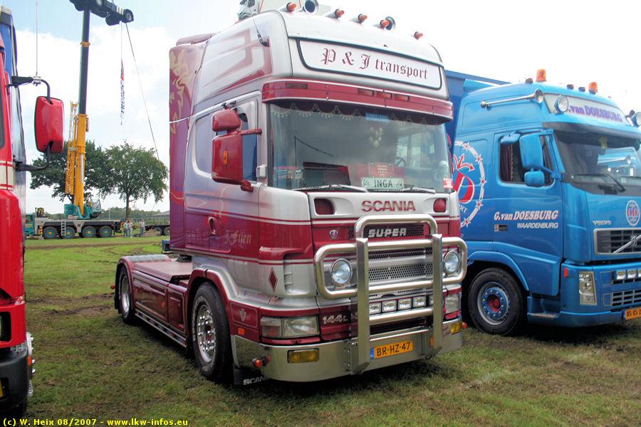 20070811-Truckshow-Liessel-00096.jpg