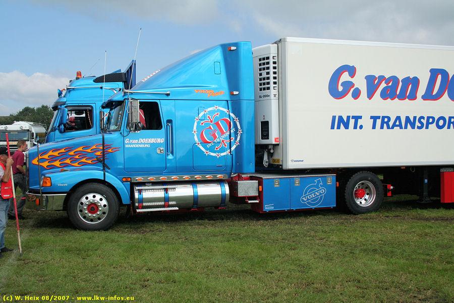 20070811-Truckshow-Liessel-00098.jpg