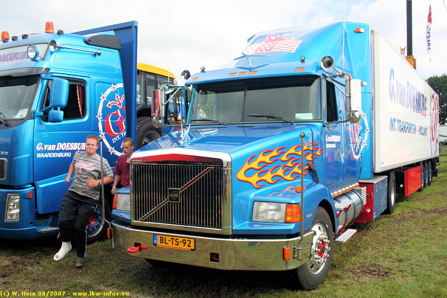 20070811-Truckshow-Liessel-00099.jpg