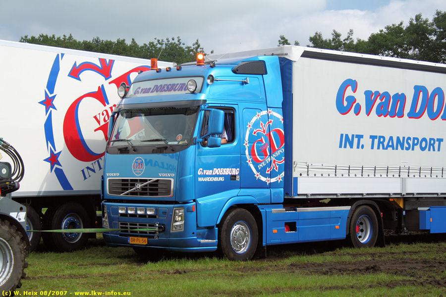 20070811-Truckshow-Liessel-00100.jpg