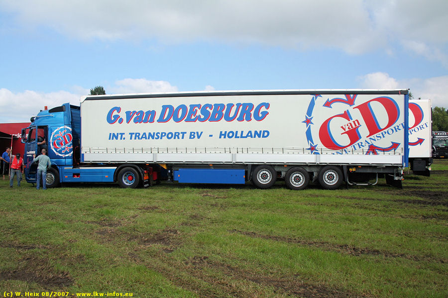 20070811-Truckshow-Liessel-00102.jpg