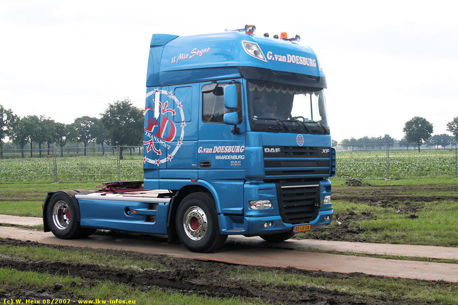20070811-Truckshow-Liessel-00103.jpg
