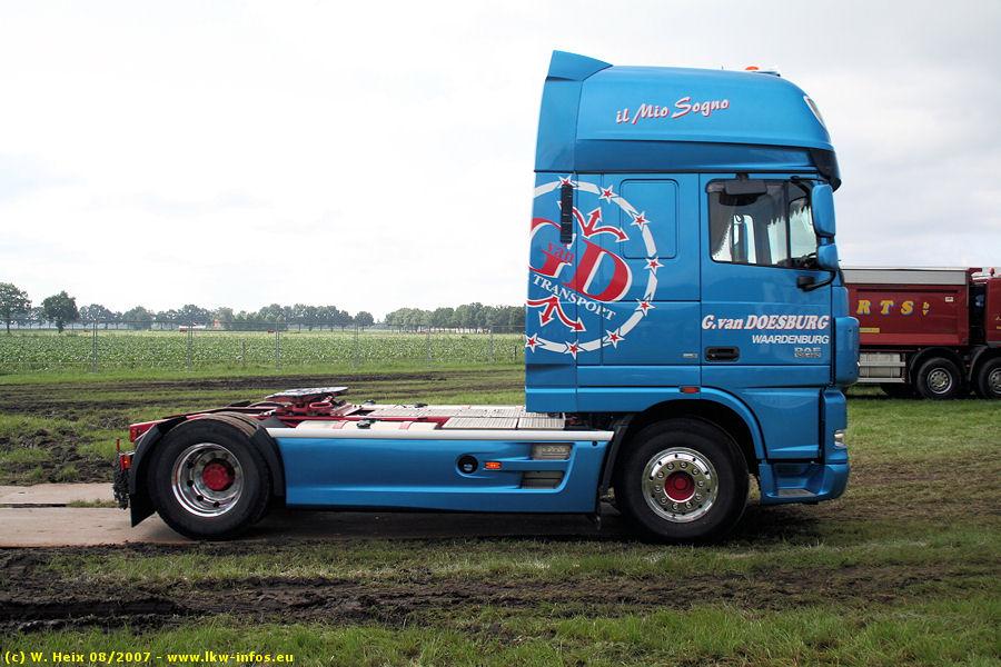 20070811-Truckshow-Liessel-00104.jpg
