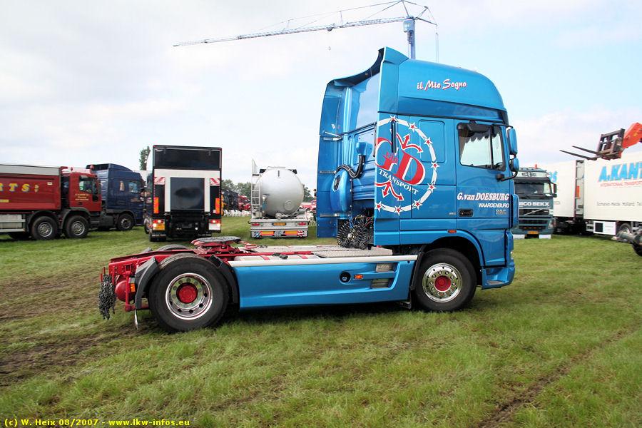 20070811-Truckshow-Liessel-00105.jpg