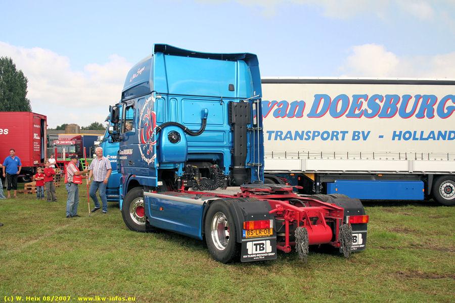 20070811-Truckshow-Liessel-00106.jpg