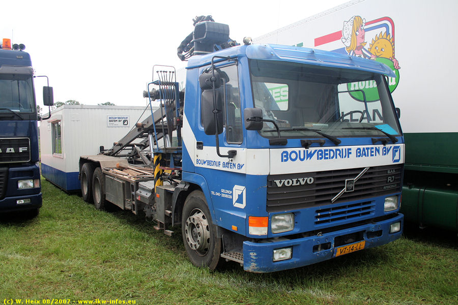 20070811-Truckshow-Liessel-00108.jpg