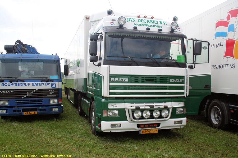20070811-Truckshow-Liessel-00109.jpg