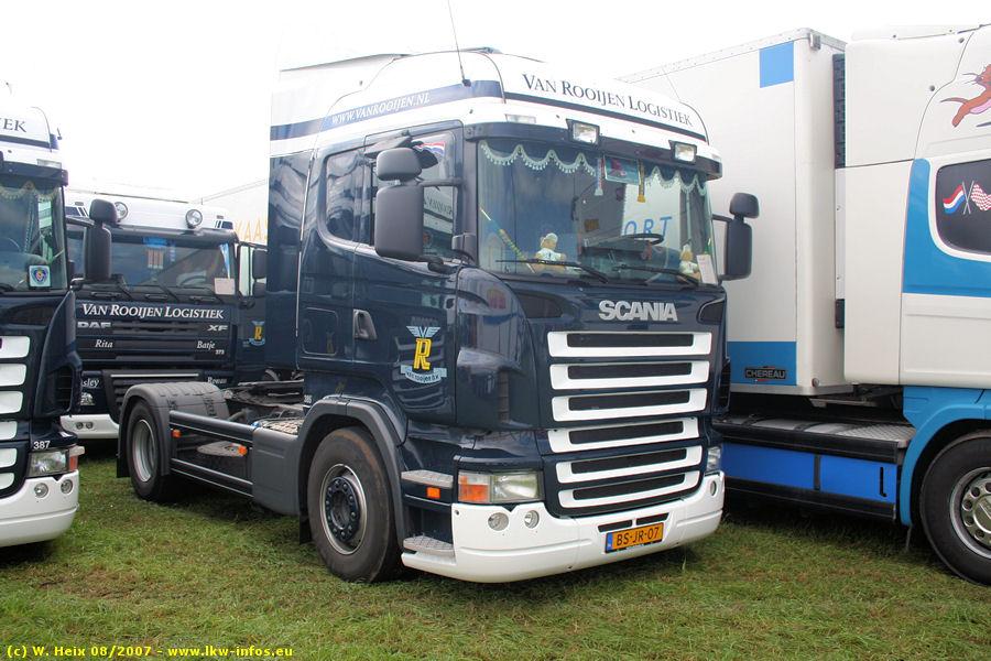 20070811-Truckshow-Liessel-00112.jpg