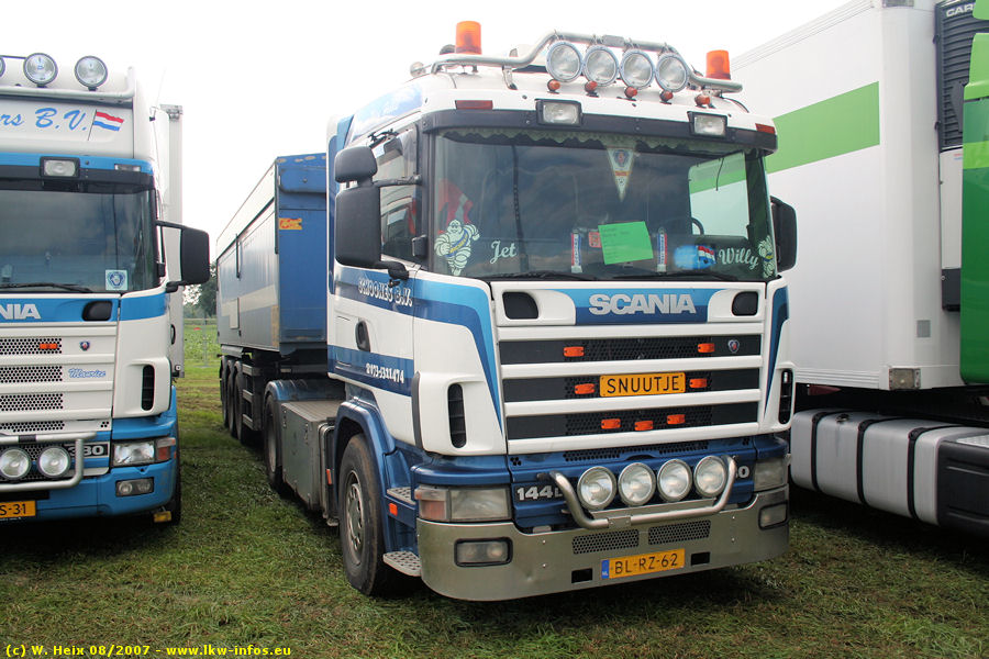20070811-Truckshow-Liessel-00114.jpg