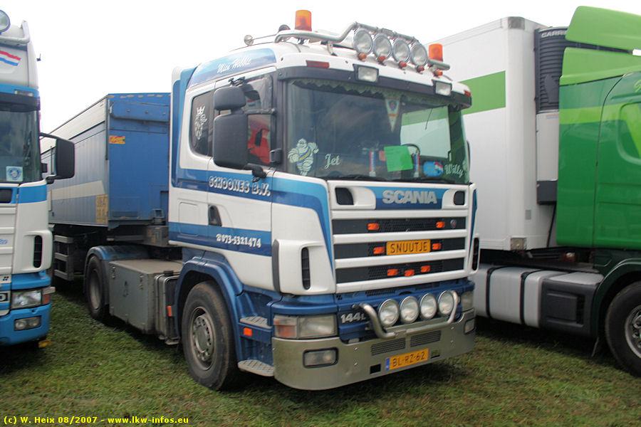 20070811-Truckshow-Liessel-00115.jpg