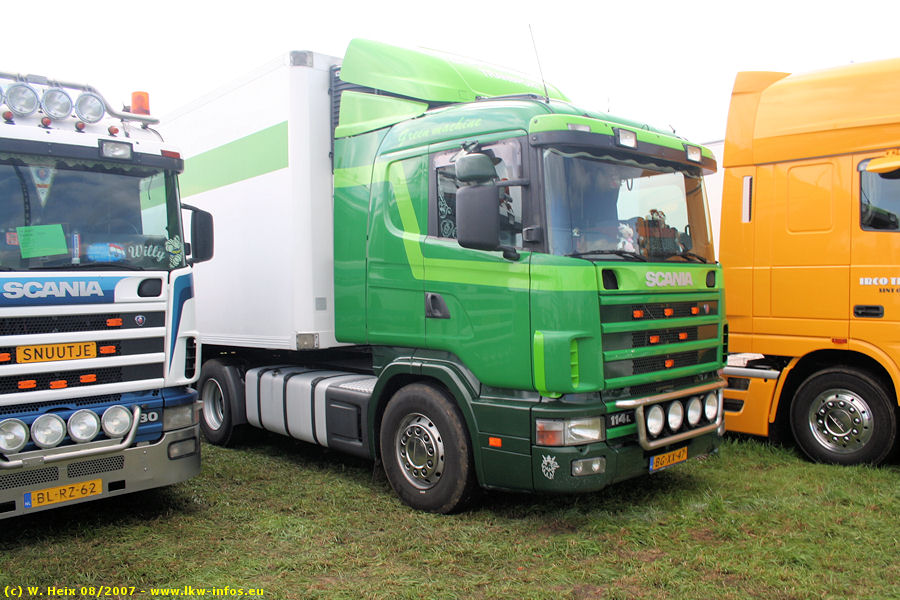 20070811-Truckshow-Liessel-00116.jpg