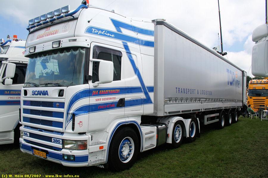 20070811-Truckshow-Liessel-00117.jpg