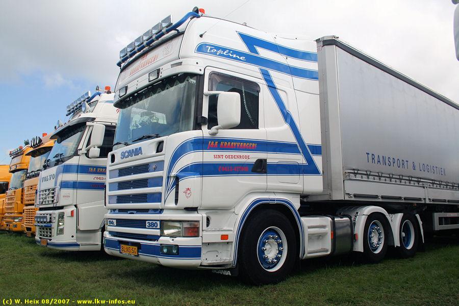 20070811-Truckshow-Liessel-00118.jpg