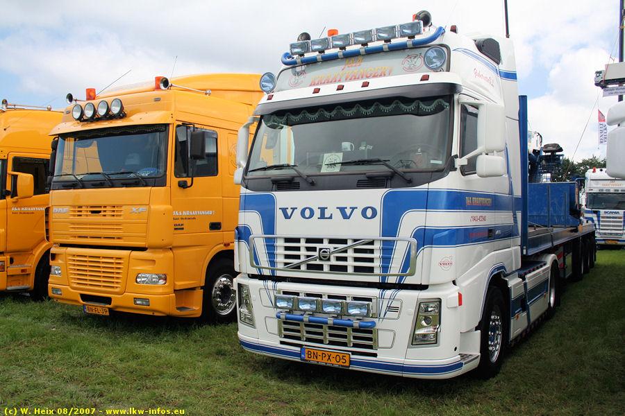 20070811-Truckshow-Liessel-00121.jpg