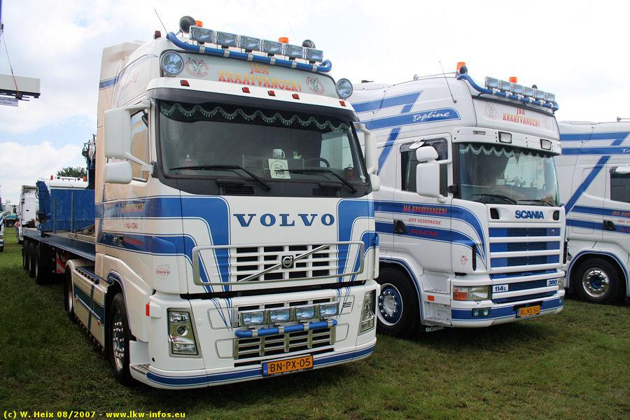 20070811-Truckshow-Liessel-00122.jpg
