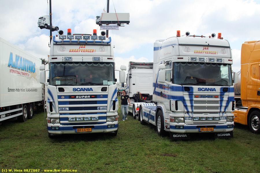 20070811-Truckshow-Liessel-00124.jpg