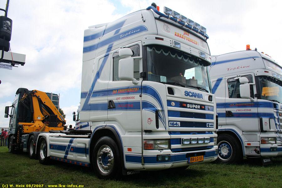 20070811-Truckshow-Liessel-00126.jpg